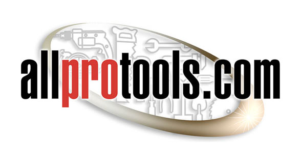 TOOL DISTRIBUTION COMPANY