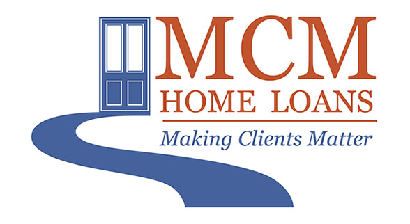 MORTGAGE COMPANY
