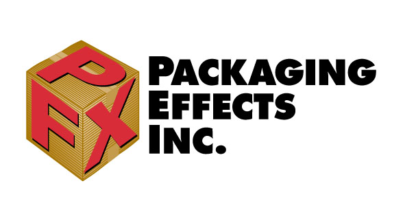 PACKAGING PRODUCTS DISTRIBUTOR